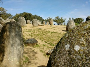 Megalithen