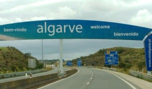 Algarve (Autobahn)