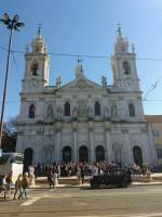 Basilika de Estrela