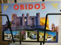 Obidos