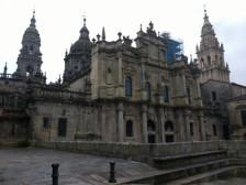 Compostela7