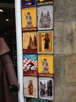 Compostela6