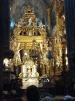Compostela14