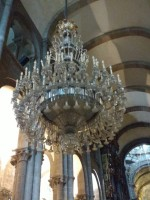 Compostela5