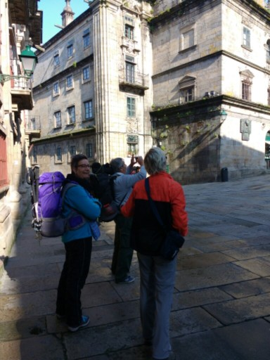 Compostela10