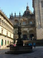 Compostela3