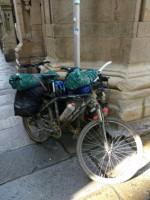Compostela17