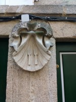 Compostela18