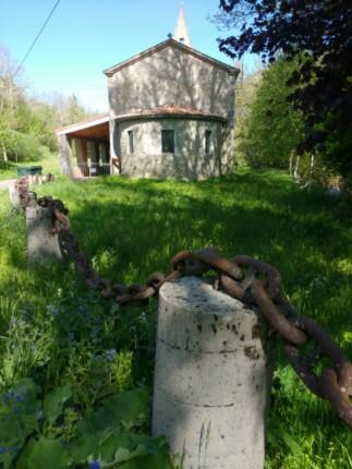 Einsiedler-Kirche