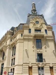Dijon 1