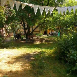 BUND-Garten