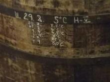 Temperaturüberwachung der Biergärung