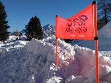 Falzarego-Pass