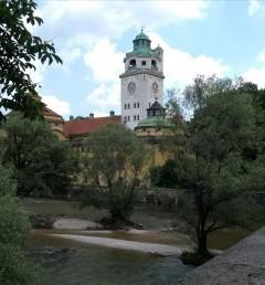 Müller'sches Volksbad