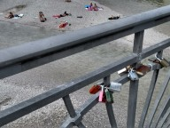 Mariannenbrücke