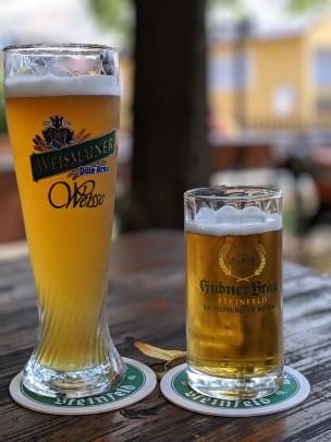 Otto-Bier :-)