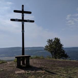 Loffelder Kreuz (Süden))