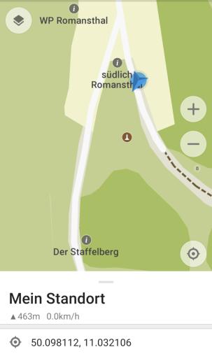 Romansthal